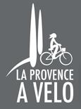 La Provence à vélo